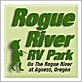 Rogue River RV Park