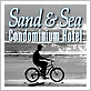 Sand & Sea Condominiums, Seaside