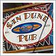 The Sand Dune Pub