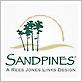 Golf SandPines, Florence