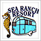 Sea Ranch Resort