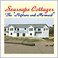 Seascape Cottages