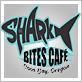 Shark Bites Cafe