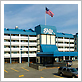 Shilo Inns Ocean Front Hotel, Newport