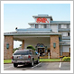 Shilo Inn Suites Hotel, Warrenton