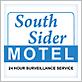 South Sider Motel Coos Bay