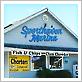Sporthaven Marina Restaurant