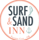 Surf and Sand Inn