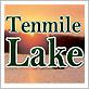 Tenmile Lake