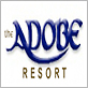 Adobe Resort