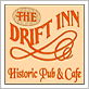 The Drift Inn Pub and Cafe