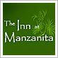 The Inn at Manzanita