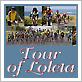 Tour of Loleta
