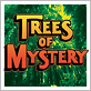 Trees of Mystery Webcam