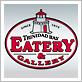 Trinidad Eatery & Gallery