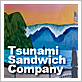 Tsunami Sandwich Company, Seaside