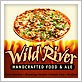 Wild River Brewing