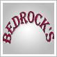 Bedrock's
