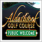 Alderbrook Golf Course