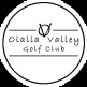 Olalla Valley Golf club