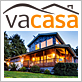 Vacasa Vacation Rentals of Cannon Beach, OR