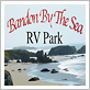 Bandon By The Sea RV Park