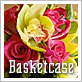 Basketcase, Your Cannon Beach Florist