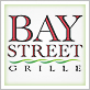 Bay Street Grille