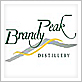Brandy Peak Distillery, Bookings