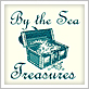 By The Sea Treasures, Bandon