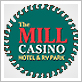 The Mill Casino