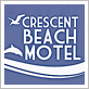 Crescent Beach Motel
