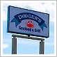 Dooger's Seafood and Grill