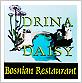 Drina Daisy