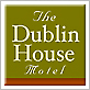The Dublin House