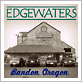 Edgewaters Restaurant, Bandon