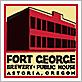 Fort George Brewery, Astoria