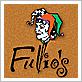 Fulio's