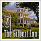 The Gilbert Inn, Seaside