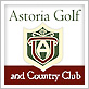 Astoria Golf & Country Club - Warrenton