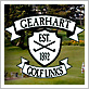 Gearhart Golf Links - Gearhart