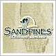 Sandpines Golf Links - Florence