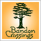 Bandon Crossings Golf Course - Bandon
