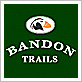 Bandon Trails - Bandon