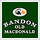 Old Macdonald - Bandon