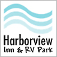 Harborview Inn & RV Park, Garibaldi