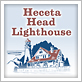Heceta Lighthouse Bed & Breakfast