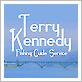 Terry Kennedy Fishing Guide Service