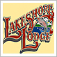 Lakeshore Lodge