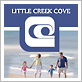 Little Creek Cove